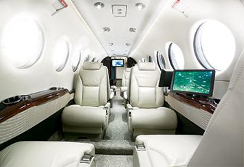 Featured Products - GlobalParts aero | GlobalParts aero