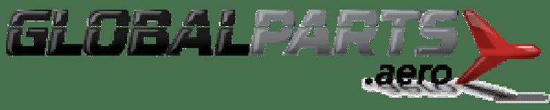 Global Parts Logo